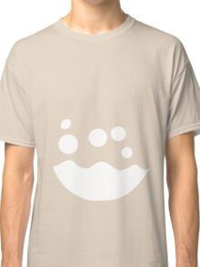 Azumarill Belly Classic T-Shirt