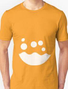 Azumarill Belly Unisex T-Shirt