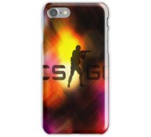 CSGO Design Phone Case iPhone Case/Skin