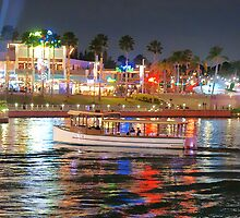 Hotels near City Walk orlando by jhonstruass