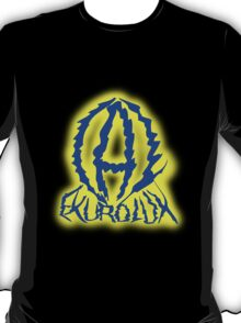Cal - Exuro Lux T-Shirt