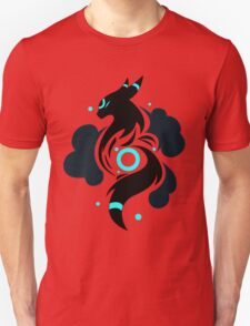 Shining Night - Shiny Umbreon T-Shirt