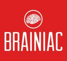 Brainiac Kids Clothes