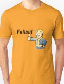 Fallout T-Shirt