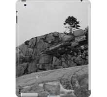 Scotian Coast iPad Case/Skin