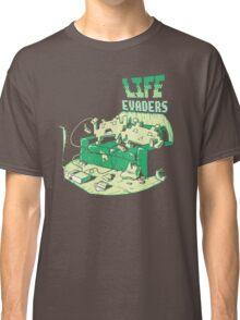 Life Evaders Classic T-Shirt