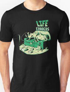 Life Evaders T-Shirt