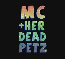 Miley Cyrus And Her Dead Petz - Music Unisex T-Shirt