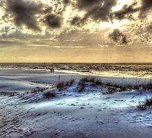 Florida Point by micthomas