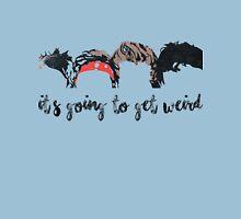 5SOS - BAND T-Shirt