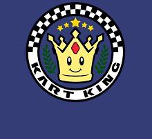 Kart King T-Shirt