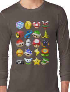 Item Surprise Long Sleeve T-Shirt