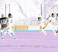 092012 058 invert color football by crescenti