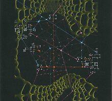 The Web of Infinite Defeat: Tuesday, Around Noon (2012) by Vajdon Sohaili