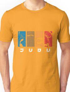 FLCL Unisex T-Shirt