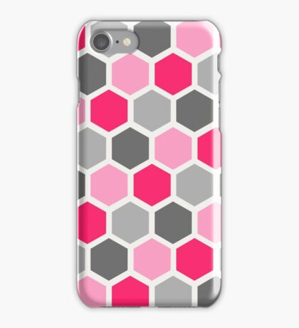 Endorsed Masterful Vibrant Resourceful iPhone Case/Skin