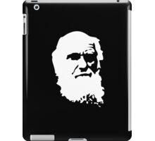 C. Darwin iPad Case/Skin