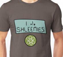 Shleemies Unisex T-Shirt