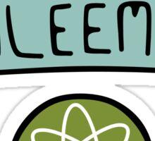 Shleemies Sticker