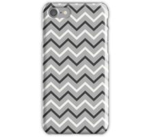 Knowledgeable Discreet Paradise Exciting iPhone Case/Skin