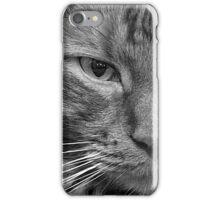 Legolas iPhone Case/Skin