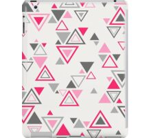 Intuitive Pleasant Good Champ iPad Case/Skin