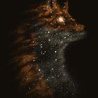StarFox by Dan  Burgess