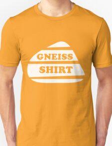 Gneiss Shirt T-Shirt