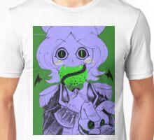 Parasite Flavor Unisex T-Shirt