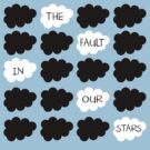 The Fault in Our Stars by Jake Driscoll