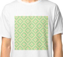 Fabulous Favorable Spirited Careful Classic T-Shirt