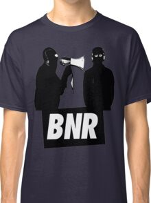 Boys Noize Records - BNR Classic T-Shirt