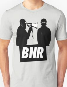 Boys Noize Records - BNR T-Shirt