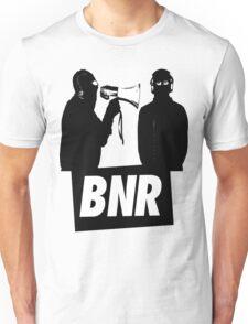 Boys Noize Records - BNR Unisex T-Shirt