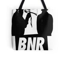 Boys Noize Records - BNR Tote Bag