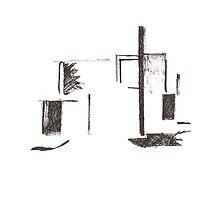 House by Alluu