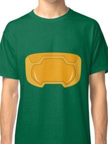 Visor Classic T-Shirt