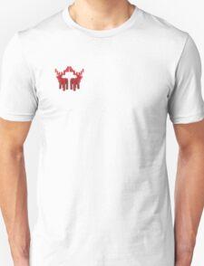 Elk Emblem T-Shirt