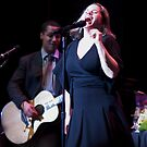 Natalie Merchant Live at Tilles by drnard