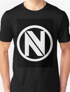 Envyus High Res Logo T-Shirt