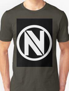 Envyus High Res Logo T-Shirt