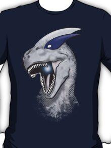 Lugiasaur T-Shirt