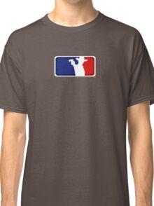 Major League Grimes Classic T-Shirt