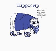 Hippocrip Unisex T-Shirt
