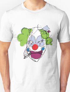 Klown T-Shirt