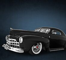 41 Business Coupe by WildBillPho