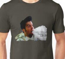 GRVR Stapley Dragon Unisex T-Shirt