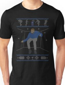 Hotline Bling Dance Unisex T-Shirt