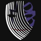 Darker Mask by Sirkib
