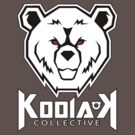 KODIAK COLLECTIVE [FULL] by kodiakcollectve